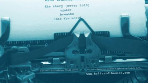 Blue transmissions vol 1 layout 1.indd
