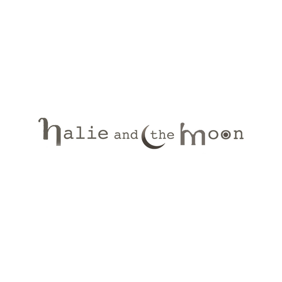 HATM Logo for projection_whiteBG